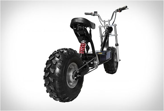 the-beast-electric-off-road-scooter-3.jpg
