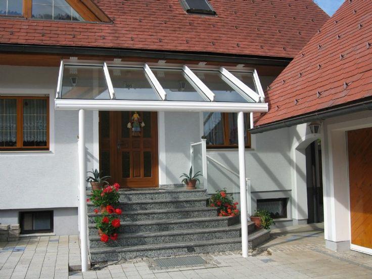 Das Gläserne Haus