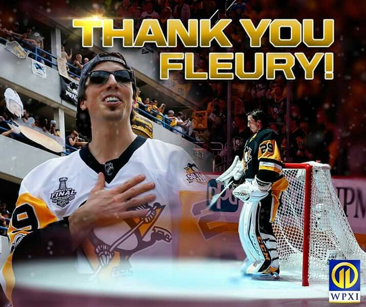 '29' never forget you Pittsburgh will forever chant his name.