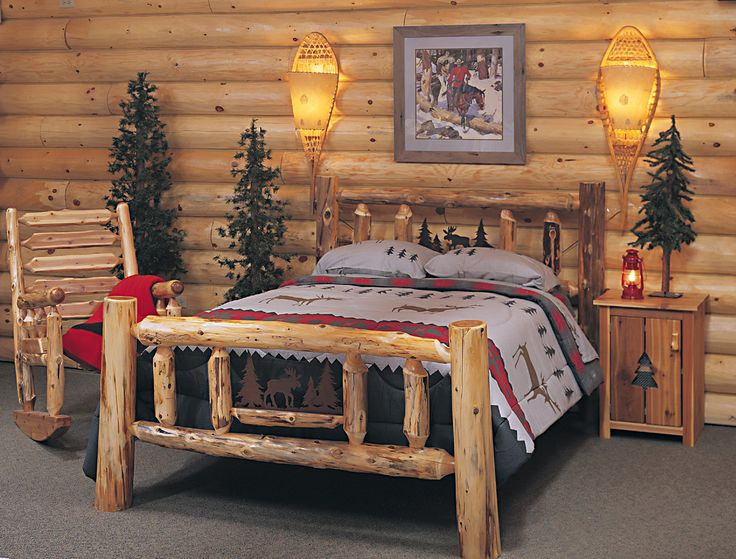 Bedroom Ideas With Pine Furniture 49 best bedroom ideas images on pinterest | bedroom ideas