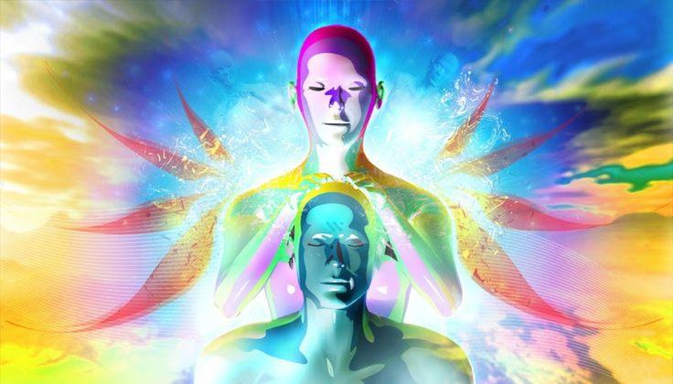 Que faire avant une réception énergétique à distance ? Cinq à dix minutes avant l'heure convenue pour la réception de la formation spirituelle ou du soin énergétique à distance, vous vous allongerez sur le dos, les bras le long du corps, les jambes écartées...