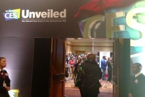 CES 2013 Unveiled: 2-week fuel-cell; FitBug; Wi-Fi to USB media sharing — Mobile Technology News