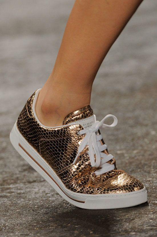 82 best images about Mixed Metallics on Pinterest ...