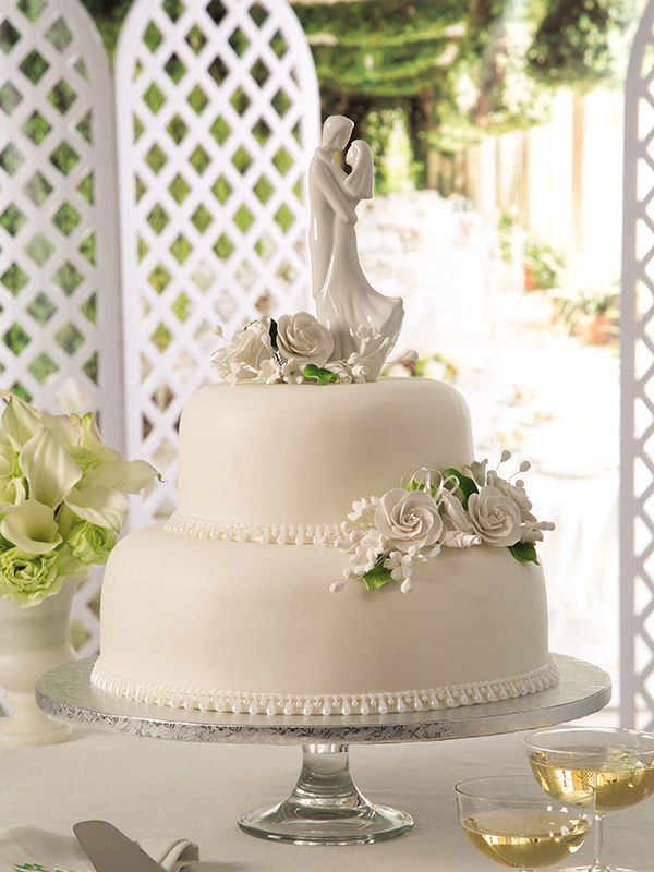 publix bakery wedding cake prices 17 best ideas about publix cake prices on 18811