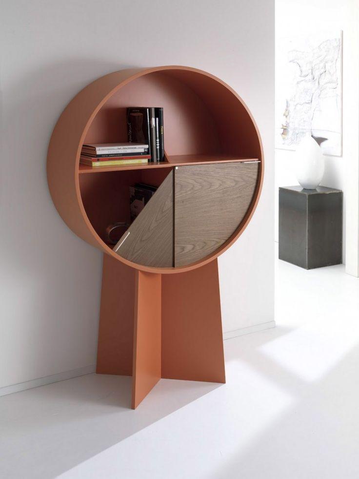 175 best images about patricia urquiola on pinterest seasons architecture and ux ui designer. Black Bedroom Furniture Sets. Home Design Ideas