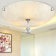 30cm Moderne taklampe Ny stil taklampe – NOK kr. 944