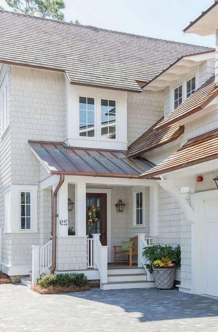 30 Incredible Farmhouse Home Exterior Ideas farmhousehomed