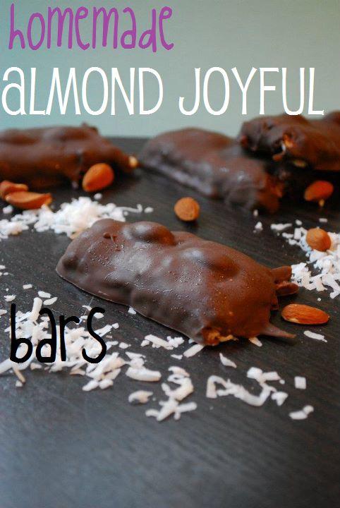 joyful 1/2 can sweetened condensed milk (14 oz) 1 tsp vanilla extract 2 cups powdered sugar 1 (14 oz) pkg shredded coconut