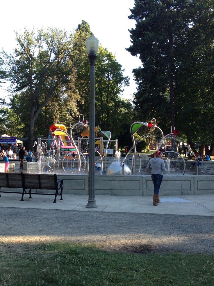 7 Best Washington Sites Images On Pinterest Washington State Waterfalls And Grove Park