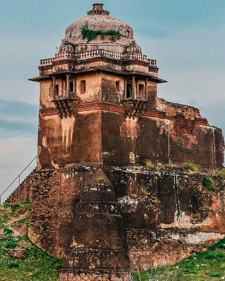 Pin By Appa Jadhav On A Maratha Fort In Pakistan