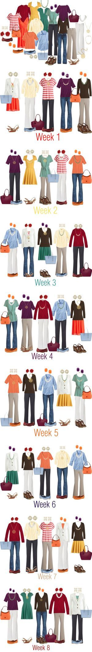 Primary Colors Capsule by kristin727 on Polyvore featuring Dooney & Bourke, Tory Burch, Michael Kors, Bea & Dot, STELLA McCARTNEY, Paige Denim, Rafaella, MICHAEL Michael Kors, Miz Mooz and Børn. Here's my travel wardrobe for 10 days in Japan: http://www.sewinlove.com.au/2013/03/28/10-days-japan-travel-capsule-wardrobe-%E6%97%A5%E6%9C%AC%E6%97%85%E8%A1%8C%E3%81%AE%E7%9D%80%E3%81%BE%E3%82%8F%E3%81%97%E3%82%B3%E3%83%BC%E3%83%87/