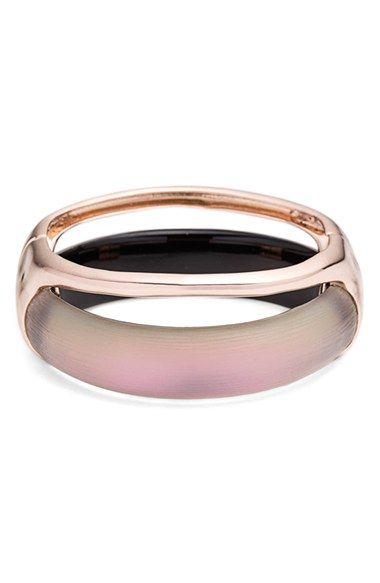 alexis bittar fashion jewelry lucite bracelets - 380×583