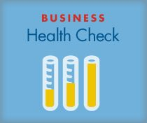 Do an online business health check with me! Action Coach - Business Coaching - Elsa Groenewald | Free Coaching Session