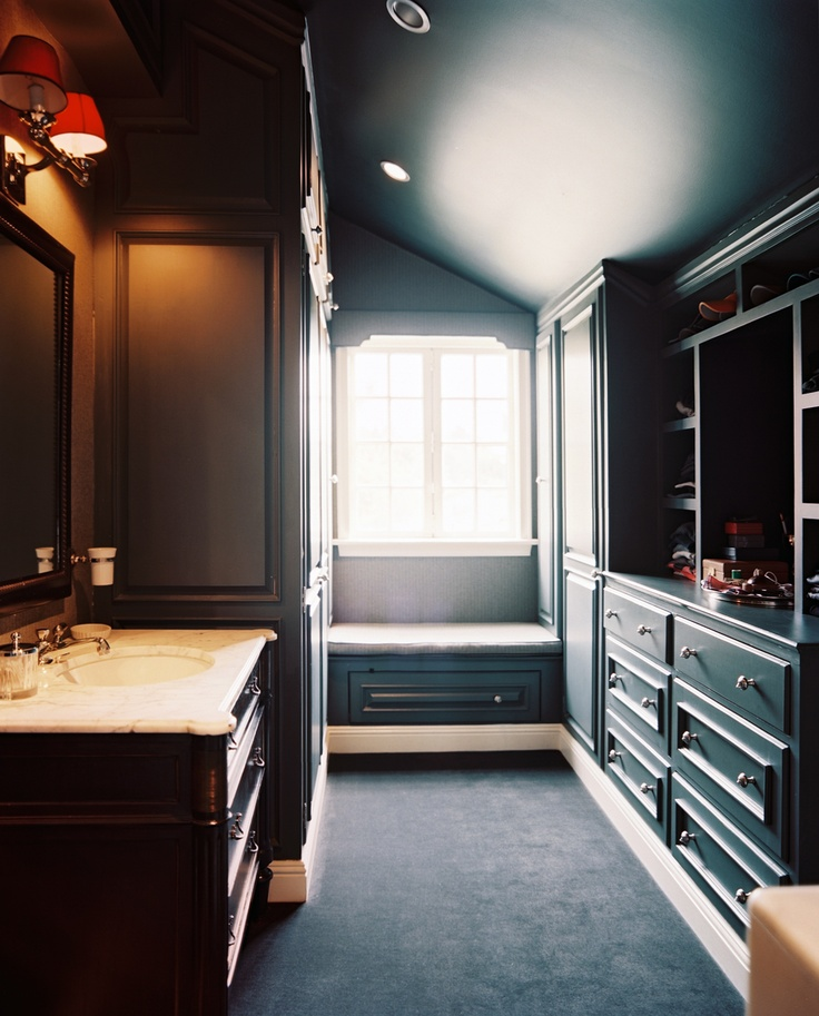 Masculine Master Baths: 17 Best Images About Pukuhuone On Pinterest