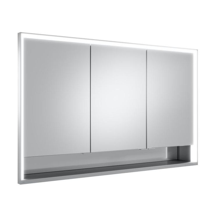 die besten 25 unterputz beleuchtung ideen auf pinterest badezimmer spiegelschrank mit. Black Bedroom Furniture Sets. Home Design Ideas