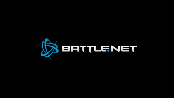 Battle.Net Voice Chat Now Being Tested - Here's how it Looks http://www.diabloii.net/blog/comments/battle-net-voice-chat-now-tested