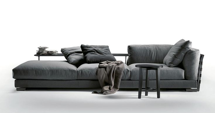 43 best Couches images on Pinterest Couches, Canapes and Modern