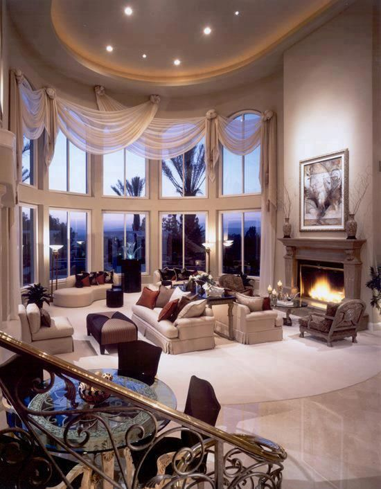 Best 25 formal living rooms ideas on pinterest elegant living room classic interior and for What to do with formal living room space