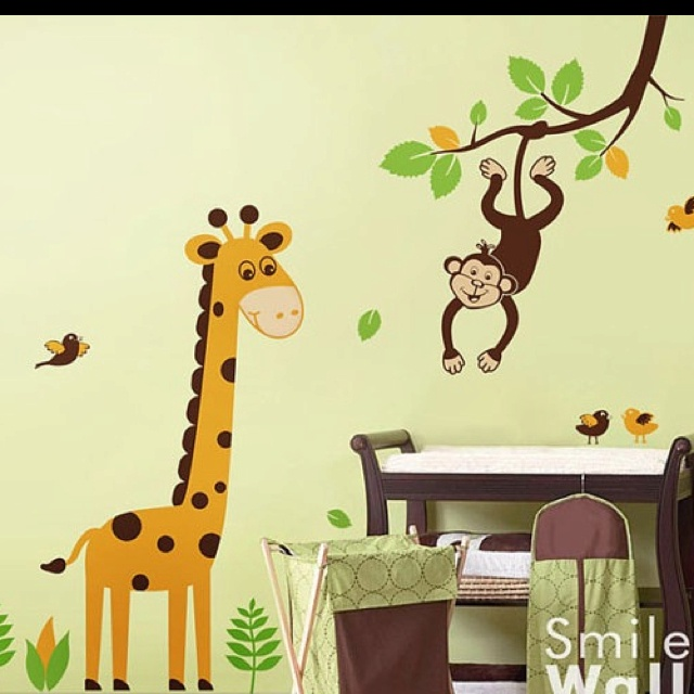 42 best Loressa\'s baby images on Pinterest | Jungle animals, Jungles ...