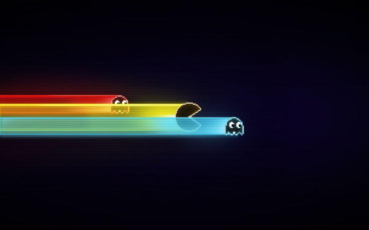 4k Gaming Images ~ BozhuWallpaper
