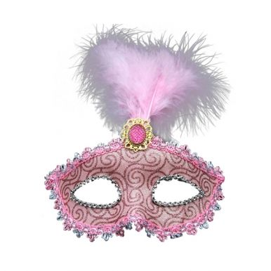 http://www.jollychic.com/p/high-quality-feather-embellished-halloween-mask-g10197.html?a_aid=mariemvs