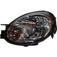 Cheap TYC 20-6390-90 Dodge Neon Driver Side Headlight Assembly sale