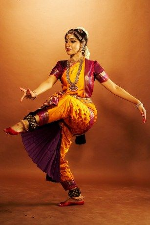 jyotsna-jagannatan
