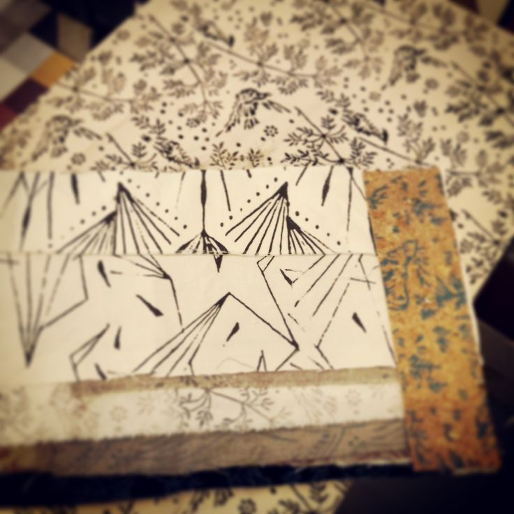 disegni per rulli da stencil