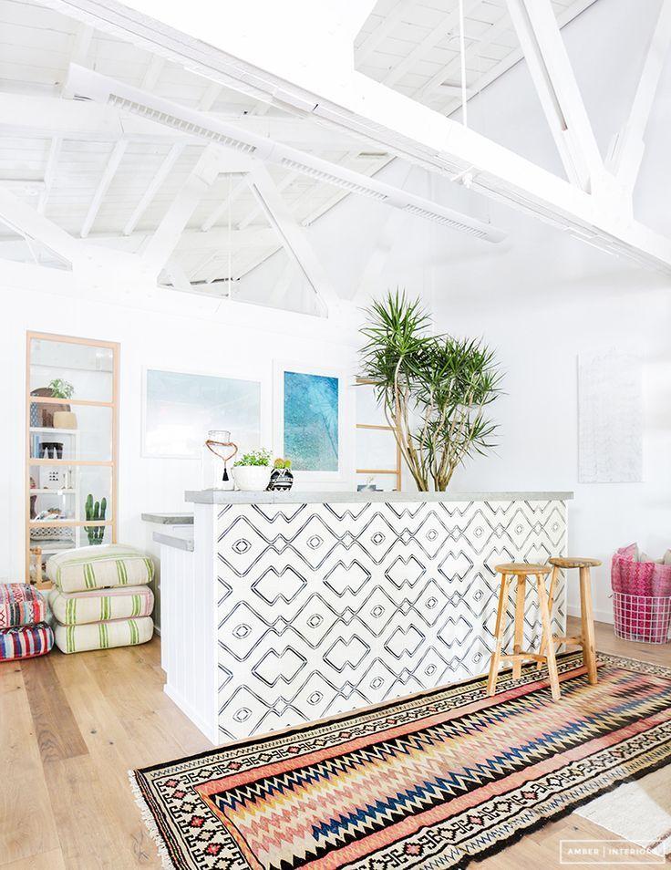59 best Interior Design Storefront images on Pinterest Design
