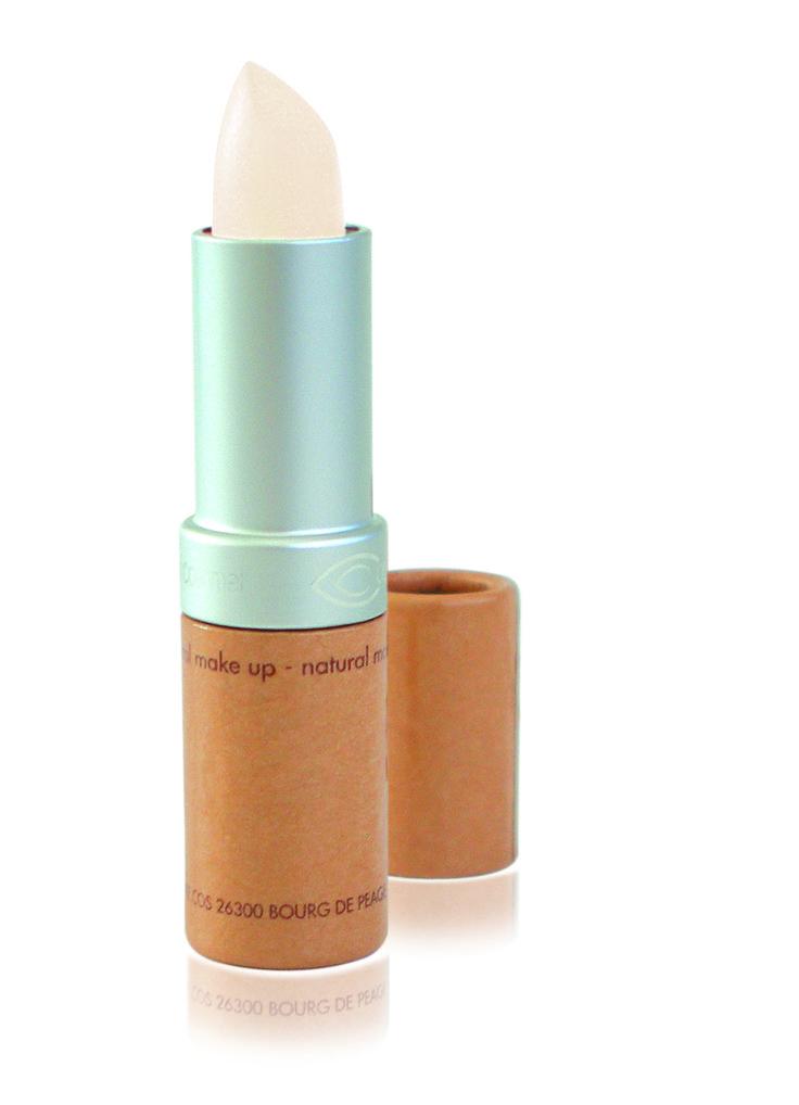 Goutabio - Rouge à Lèvres Soin N°229 Bio Couleur Caramel