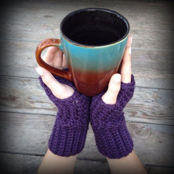 AngiesKnottyCreation  - Trendy Handmade Crochet Products - on Etsy