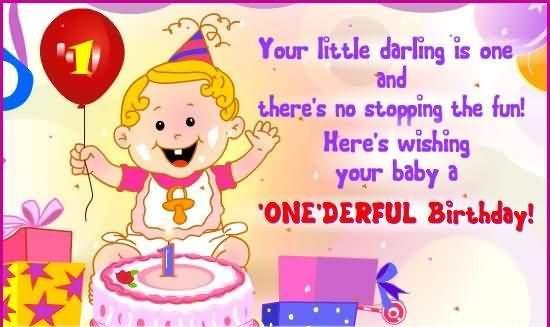 Happy Birthday Wishes for January Born