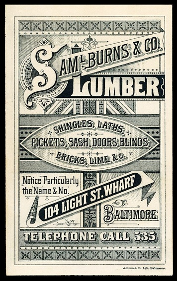 38 best Victorian Typography images on Pinterest
