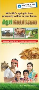 Agri Culture Banking
