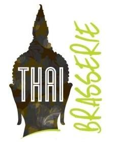 The perfect place to eat, relax & enjoy! Join us at the Thai Brasserie for the real Thai dining experience. Enterprise Centre, http://enterprise-centre.org/shop/thai-brasserie