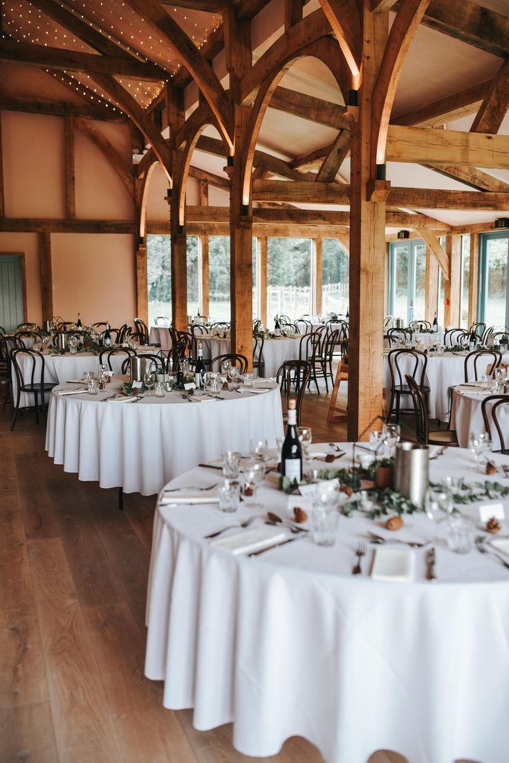 barn wedding venue london%0A Hazel Gab Barn wedding  Nottingham wedding