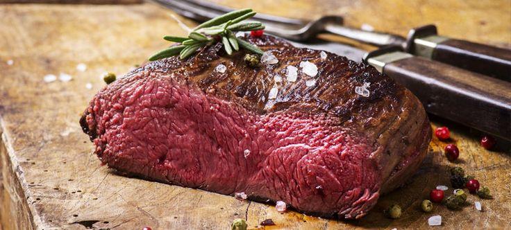 Premium Fleisch online kaufen | ★ FrischeParadies Shop