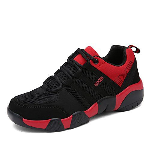 Gratis-Big Idea, Chaussures de Sport Femme, Black (Blk), 37.5 EUSkechers