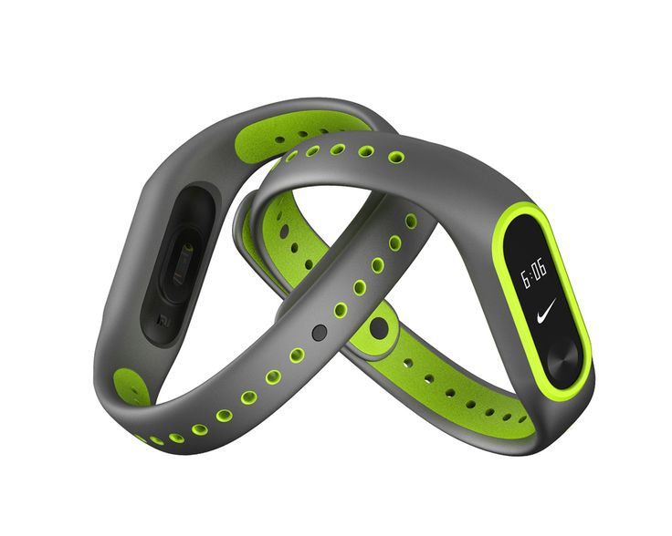 M&N concept fitness band on Behance