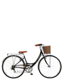 Concept Prelude Ladies Road Bike