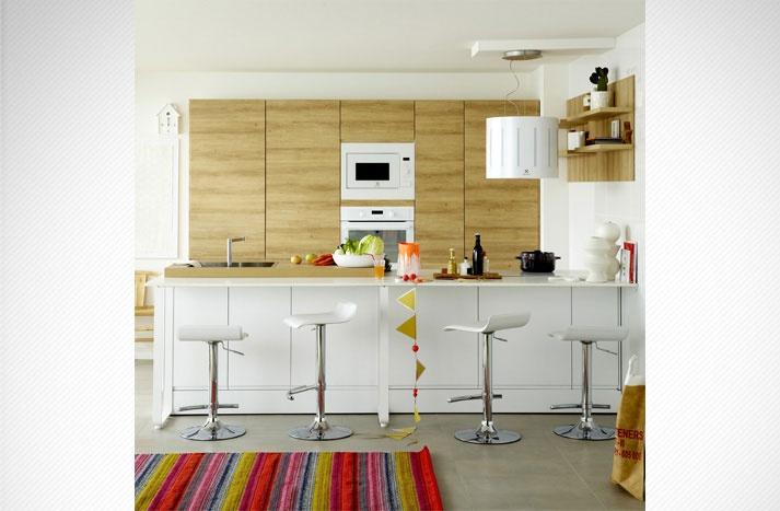 8 best cuisine images on pinterest kitchens big data. Black Bedroom Furniture Sets. Home Design Ideas