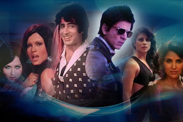 #Don2 is poised to make big bucks at the Box Office - ★★★★    Starring: #ShahrukhKhan #PriyankaChopra #LaraDutta #BoomanIrani #KunalKapoor