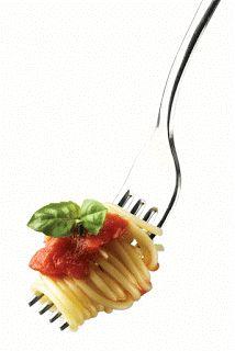 How To Make Perfect Al Dente Pasta | Divas Can Cook