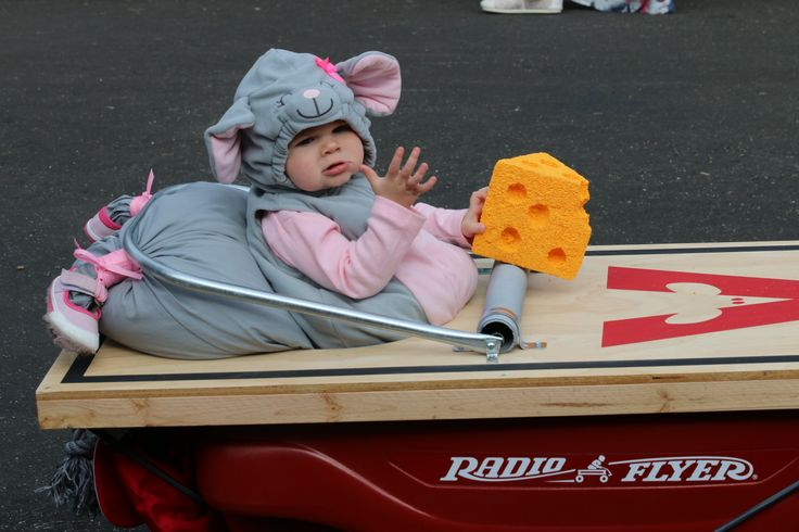 Half Moon Bay Pumpkin Festival Parade - 2013