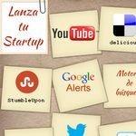 8 Herramientas para descubrir clientes potenciales e influenciadores en tu nicho