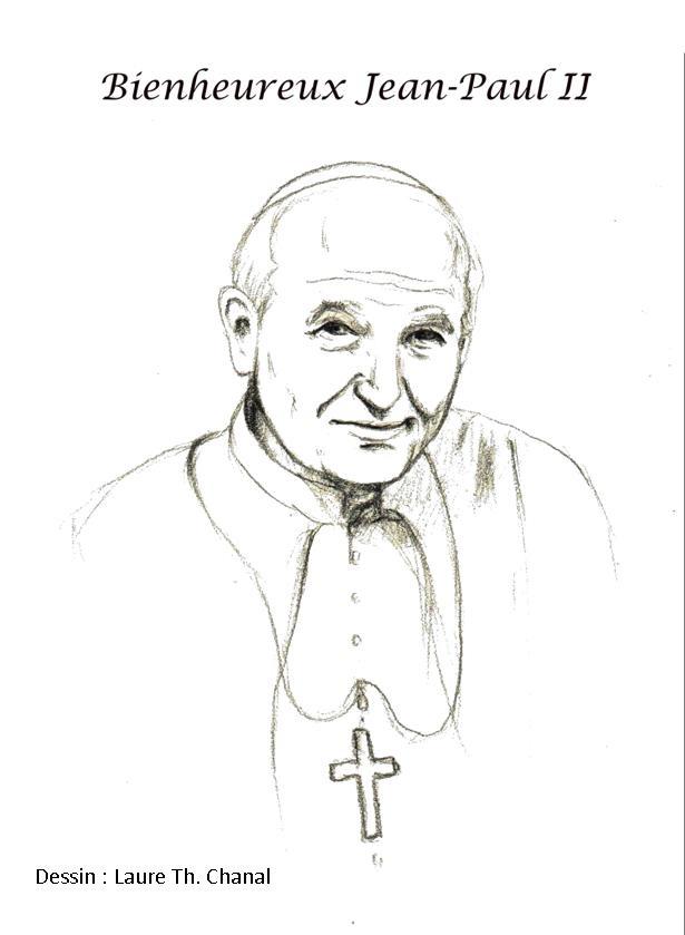 Die 17 besten Bilder zu Saints auf Pinterest | Färben, katholische ...