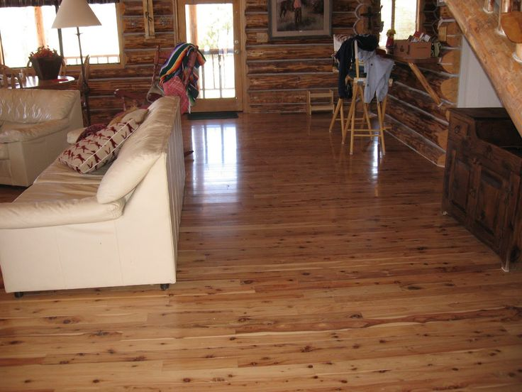Get Inspired With This Amazing Photo Of Floor Tiles For Living Room Rustic  Wood. Part 66