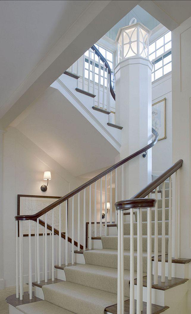 ღღ Interior Design Ideas - Home Bunch - An Interior Design & Luxury Homes Blog