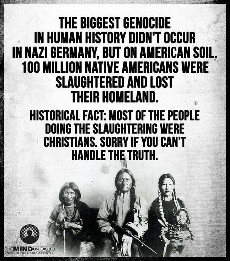 genocide in germany The nazis came to power in germany in january 1933 they believed that  germans were racially superior they claimed that jews were inferior and a  threat.