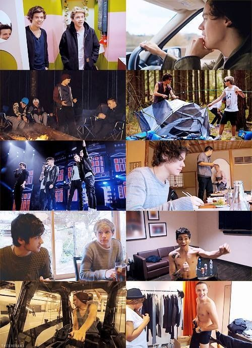 New This Is Us trailer!